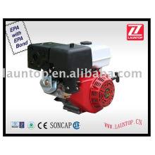 Двигатель EPA BOND