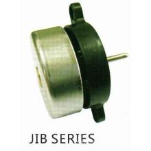 DC Brushless Motor 12/24V with Diameter 38mm X 23mm