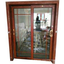 Living room sliding doors,high quality plexiglass/lucite transparent acrylic sliding doors