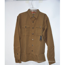 Fashion Plus Size Mens Coats