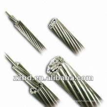 сталеалюминиевые дирижер зебра/зебра провод