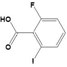 2-Fluoro-6-Iodobenzoic Acidcas No. 111771-08-5