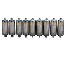 Landwirtschaftliche Bewässerung Magnetische Wasseraufbereiter für Entkalker (YLC-2)