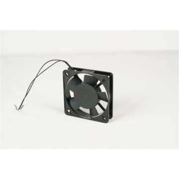 11025 AC Quiet Powerful Ventilation Fan