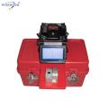PG-FS12 Fiber Optic Cable Splicing Machine Optical Fiber Cutting made in p.r.c. machines and equipment