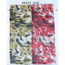 100% silk scarf shawl