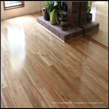 Solid Australian Spotted Gum Wood Flooring Timber Flooring