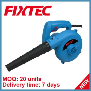 Fixtec Portable Garden Tool 400W Vacuum Leaf Blower