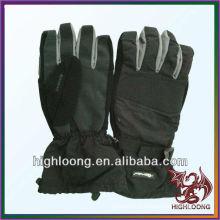 Best-seller et gants populaires ski
