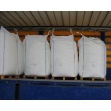 Хорошее качество Low Carbon Ferro Chrome, Fecr, Ferro Alloy