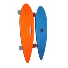 36 Inch Penny Skateboard with Hot Selling (YVP-3609)