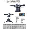 Xingzhou Cfm-32 Industrial Handheld Pneumatische Beveller, Air Beveller