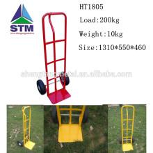 HT1805 hand trolley