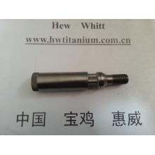 high quality titanium wheel bolt and sleeve