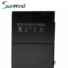 Replacement tablet battery IPad 6 air 2 battery