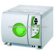 CE genehmigt Dental Dampfsterilisator