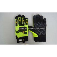 Перчатка для перчаток-перчаток-перчаток-перчаток-перчаток-перчаток-перчаток-перчаток-перчатки