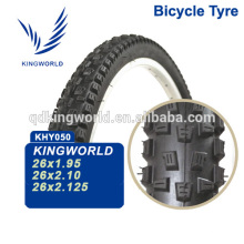 Good Top Quality Environmental Bicycle Tire