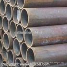 ERW welded steel pipe for transmission pipeline