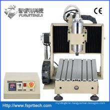 CNC Router Machine CNC Engraver for EVA Foam Metal Panel