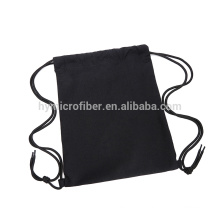 Cheap price promotional travel outdoor cotton backpack