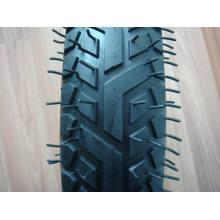 Roda carrinho de mão pneu 4.00-8, 3.50-8
