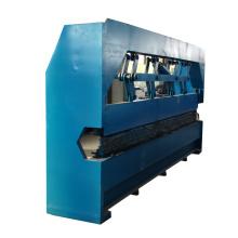 гидравлический лист обрабатывал изделие на определенную длину машина производитель Китай