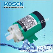 Magnetisch angetriebenen Umwälzpumpe (MP-10r)