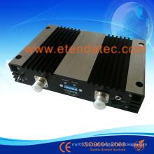 23dBm 75db Cell Phone Repetidor De Sinal / Amplificador Tetra