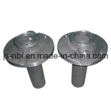 Competitive Ductile Sand Casting Part with High Quality