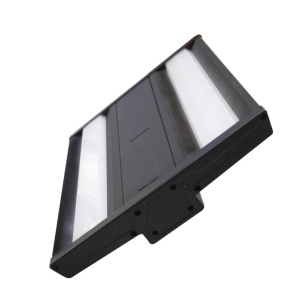 Luz LED 100W Linear High Bay