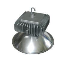 5 anos de lâmpada alta industrial da baía do diodo emissor de luz do poder superior 150W da garantia para a iluminação do armazém