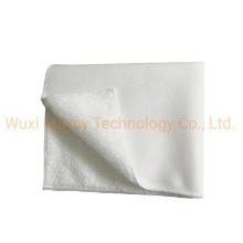 Microfiber Soft and Durable Compound Bath Hand Face Muffler Towel, Custom Print and Logo Compound Fabric and Towels, Compound Fabric for Hybrid Towel