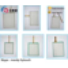 Todos los tipos de modelos Copiadora impresora de la pantalla táctil de la máquina con FPC