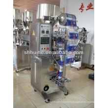 Macadamia Nut Packaging Machinery