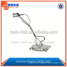 20 Inch Automatic Swimming Pool Cleaner