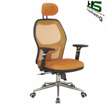Modern mesh ergonomic chair office chair