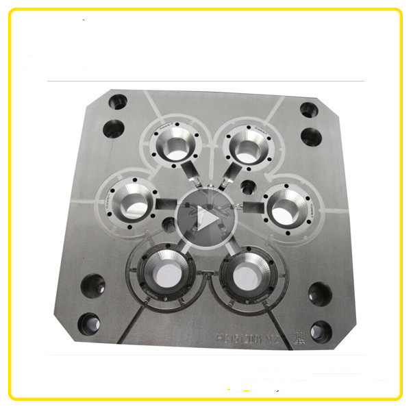 mold parts mold core insert