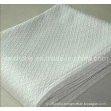 100% Cotton Matelasse Bedspread Art No. M-0952