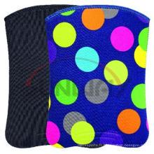 Sac à bandoulière en néoprène, sac pour ordinateur portable (PC031)