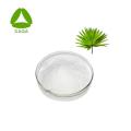 Extrato de Saw Palmetto em pó ácido graxo de palma 45%
