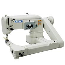 Подайте на швейную машину Zig Zag Arm