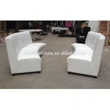 2015 Hot design Wedding counch sofa XYN938