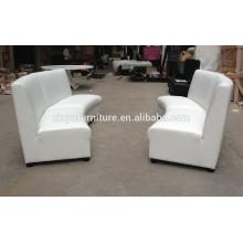 2015 Горячий дизайн Свадебный диван-диван XYN938