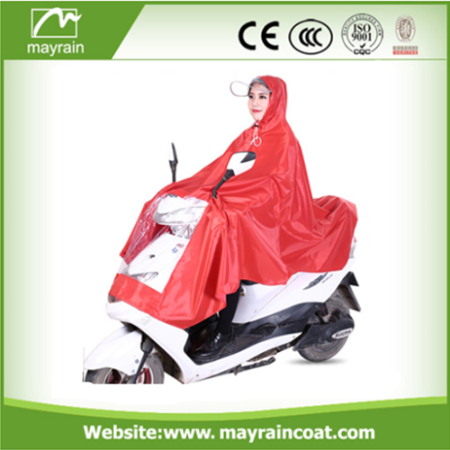 Environmental Protection Poncho