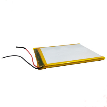 357090 Lipo Battery 2500mAh per iPad Tablet PC