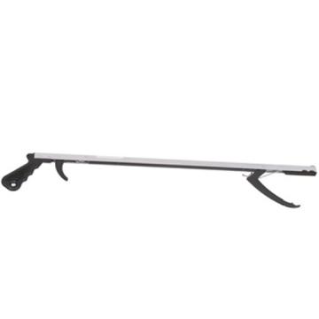 Easy Long Hand Grabber Tools (SP-214)