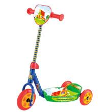 Mini Scooter de los niños con las ventas calientes (YVC-006)