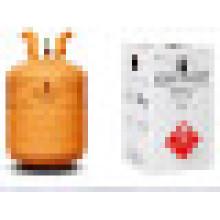 R600A gás refrigerante 5kg / 11lb para ar condicionado
