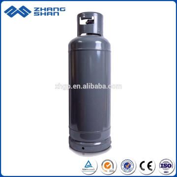 Cilindros de gas personalizados de 20 kg para uso doméstico